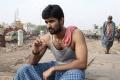 Actor Vetri in Thangaratham Movie Stills