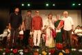 Editor Mohan Thani Manithan Book Launch Stills