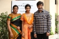 Editor Mohan Thani Manithan Book Launch Stills