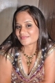 Thaniyaga Varugiren Actress Hot Pics