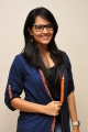 Anchor Anasuya @ Thank You Mithrama Short Film Screening Photos