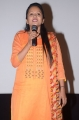 Anchor Suma @ Thank You Mithrama Short Film Screening Photos