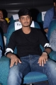 Akash Puri @ Thank You Mithrama Short Film Screening Photos