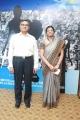Pushpa Kandaswamy @ Thanneer Movie Launch Stills