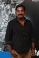 Karunakaran @ Thanneer Movie Launch Stills