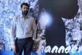 Director Vasanth @ Thanneer Movie Launch Stills