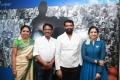 Sudha Ragunathan, Bharathiraja, Vasanth, Tamilachi Thangapandian