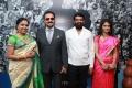 Sudha Ragunathan, Gulshan Grover, Vasanth, Chandini Sasha