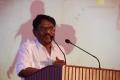 P.Bharathiraja @ Thanneer Movie Launch Stills