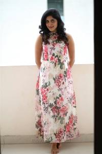 Actress Dhanya Balakrishna in Thanu Vachenanta Movie Stills