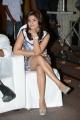 Actress Tharika Hot Pics at Kevvu Keka Audio Release