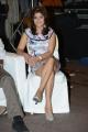 Actress Tharika Hot Pictures at Kevvu Keka Audio Launch