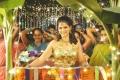 Tharika Latest Hot Pictures Stills