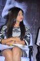 Actress Amitha @ Tharkappu Movie Audio Launch Photos