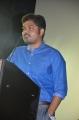 Sakthivel Vasu @ Tharkappu Movie Audio Launch Photos