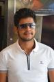 Vatsan Chakravarthy @ Tharkappu Movie Audio Launch Photos