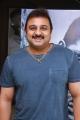 Producer Manjunath @ Tharkappu Movie Audio Launch Photos
