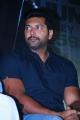 Jayam ravi @ Tharkappu Movie Audio Launch Photos