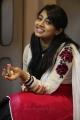 Actress Vaishali in Tharkappu Movie New Stills