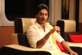 Sathish Krishnan in Tharkappu Movie New Stills