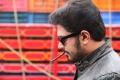 Actor Sakthivel in Tharkappu Movie New Stills
