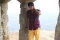 Vatsan Chakravarthy in Tharkappu Movie New Stills