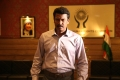 Actor Samuthirakani in Tharkappu Movie New Stills