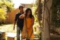 Sathish Krishnan, Vaishali in Tharkappu Movie New Stills