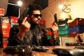 Actor Sakthivel Vasu in Tharkappu Movie New Stills