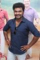 Actor Vasi @ Thavam Audio Launch Stills