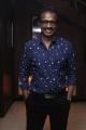 Arun Pandian @ Thavam Audio Launch Stills