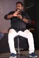 Robo Shankar @ The Lion King Tamil Press Meet Stills