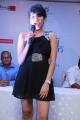 Models @ The May Queen Ball 2014 Press Meet Stills