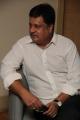 Actor Jayaprakash @ The May Queen Ball 2014 Press Meet Stills