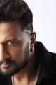 Kiccha Sudeep The Villain Kannada Movie HD Images