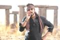 Kiccha Sudeep The Villain Kannada HD Photos