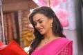 Actress Amy Jackson @ The Villain Kannada Movie HD Images