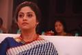 Actress Nadhiya @ The Woices Women in Leadership Summit 2017 Photos