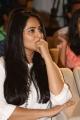 Anushka Shetty @ The World of Baahubali Press Meet Photos