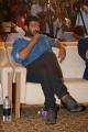 Actor Prabhas @ The World of Baahubali Press Meet Photos