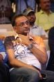 Shobu Yarlagadda @ The World of Baahubali Press Meet Photos