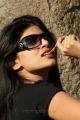 Shweta Pandit in Theatre Lo Movie Hot Stills