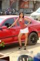 Shweta Pandit in Theater Lo Movie Hot Stills