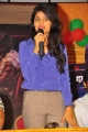Swetha Pandit at Theatre Lo Movie Press Meet Stills