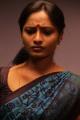 Sruthi in Theatre Lo Naluguru Movie Stills