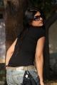 Shweta Pandit in Theatre Lo Naluguru Movie Stills