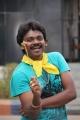 Shankar in Theatre Lo Naluguru Movie Stills