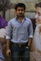 Vijay Antony at Thee Kulikkum Pachai Maram Audio Launch Stills