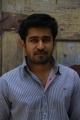 Vijay Antony at Thee Kulikkum Pachay Maram Audio Launch Stills