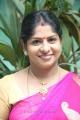 Thee Kulikkum Pachai Maram Audio Launch Stills